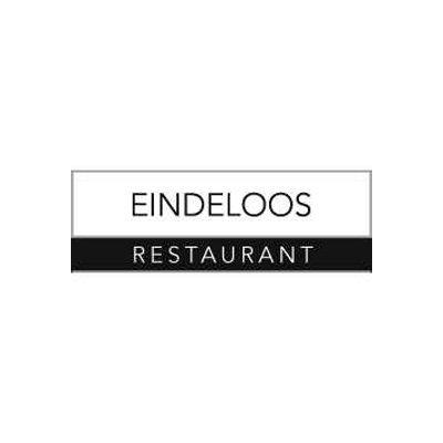 eindeloos-logo