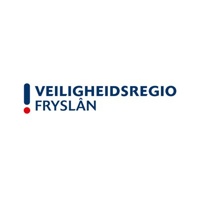 logo_veiligheidsregio_fryslan