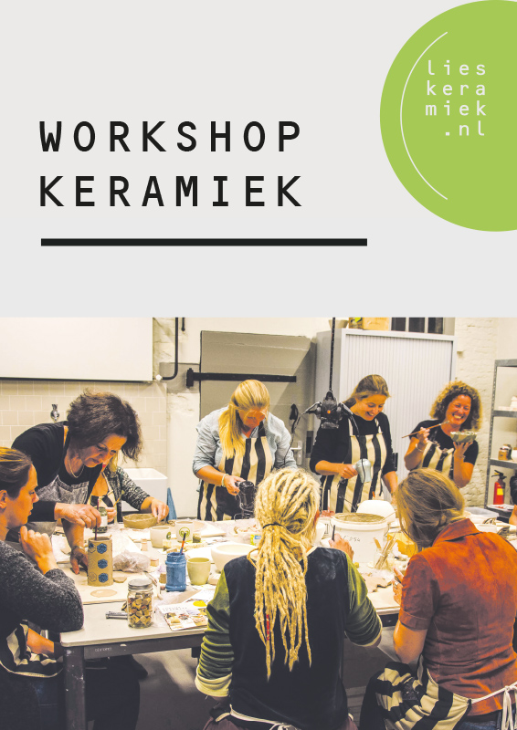 keramiek-workshop