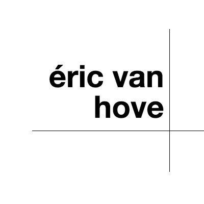 atelier-eric-van-hove-
