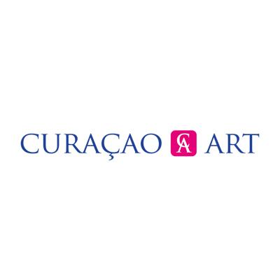 curacao-art