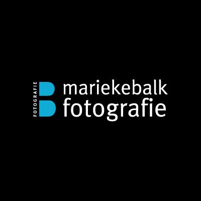 mariekebalk.nl_